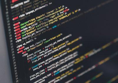 2 développeurs PHP / Javascript (ExtJS)